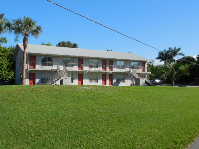 Multi Family Homes For Sale Martin County Fl Quot 10 Units
