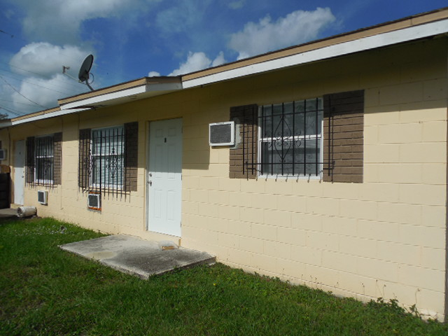 Multi Family Homes For Sale In Port St Lucie Fl Quot 10 Cap