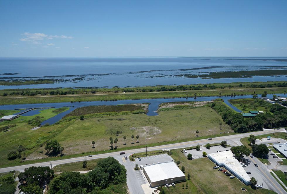 Fort Pierce Fl Commercial Properties For Sale Landmark