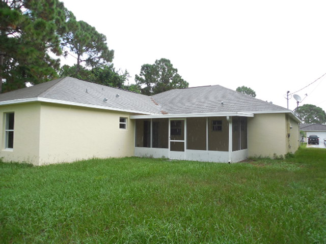 Port St Lucie Florida Real Estate For Sale Quot 4 2 2 Cbs