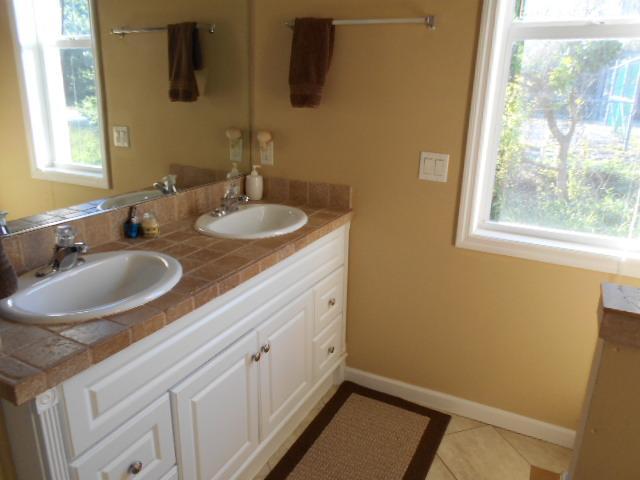 Port Saint Lucie Fl Homes For Sale Quot 3 Bed 2 Bath Cbs Home