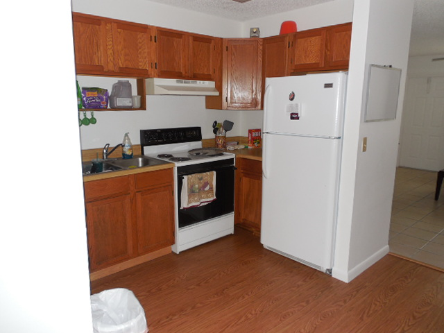 Apartments For Sale In Palm City Fl Landmark