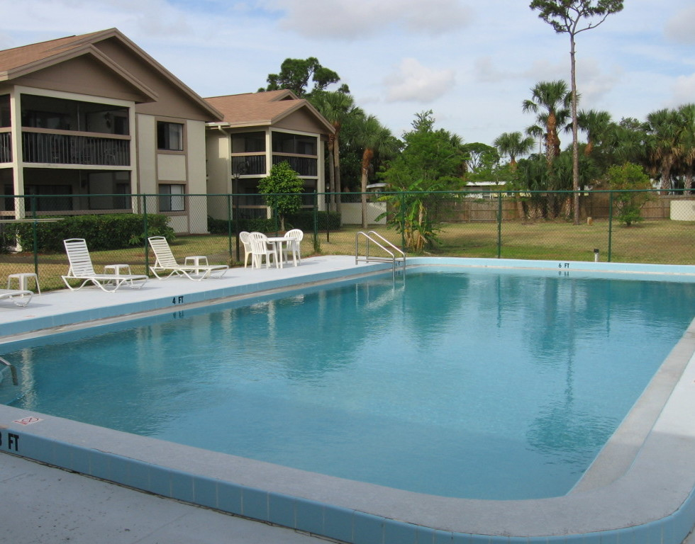 2 Bed 2 Bath Condos In Stuart Fl For Sale Landmark