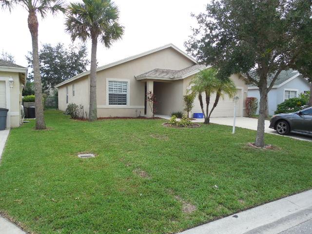 Homes For Sale In Stuart Florida 3 2 2 Cbs Home Landmark