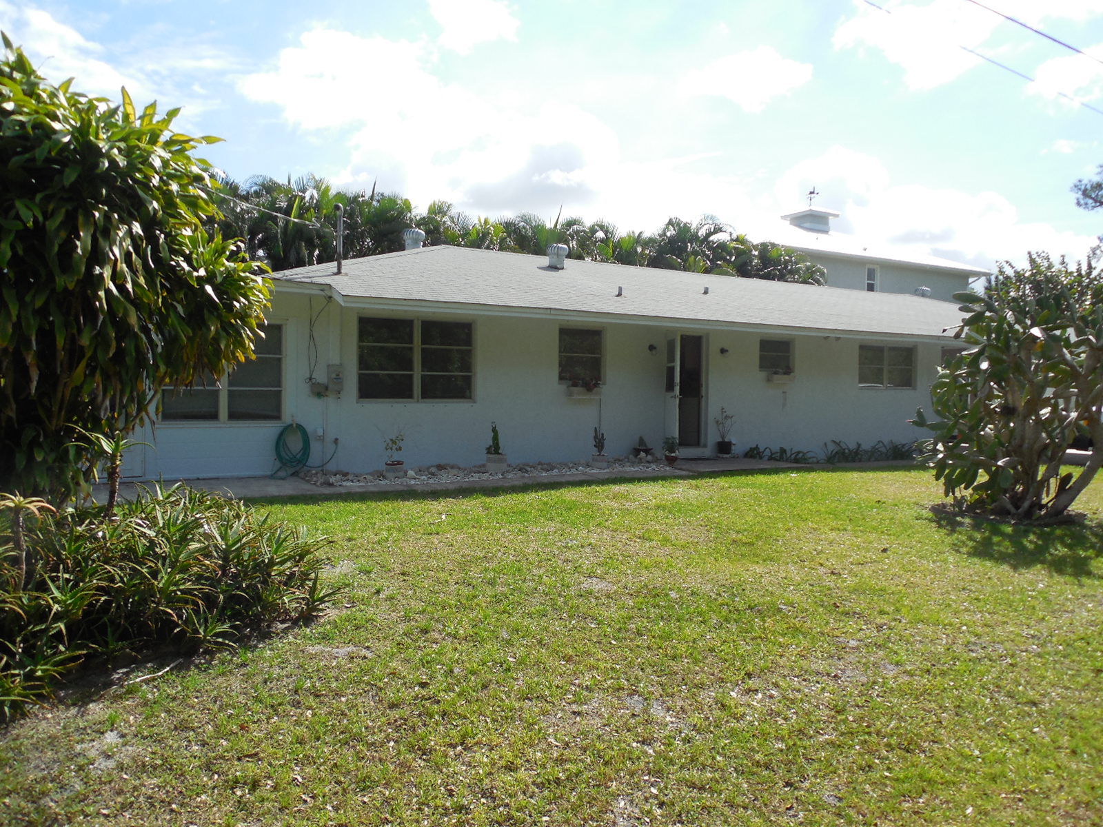 Water Front Homes For Sale In Palm City Fl Landmark Realtylandmark Realty