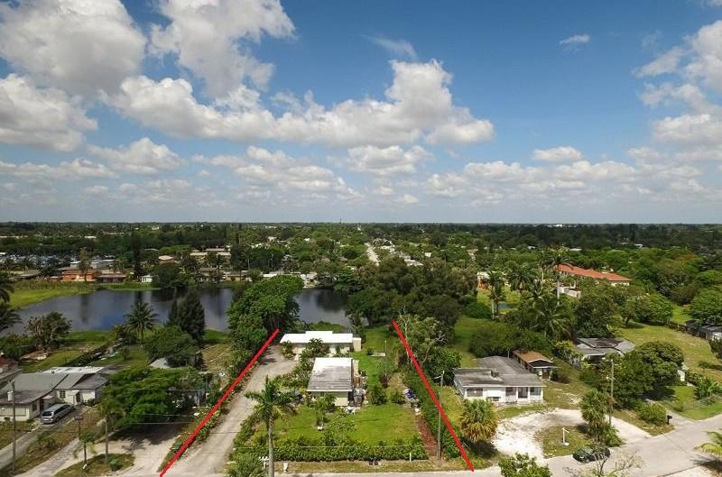 Prime 4 Plex Multi Family Homes For Sale West Palm Beach Fl Home Interior And Landscaping Ologienasavecom