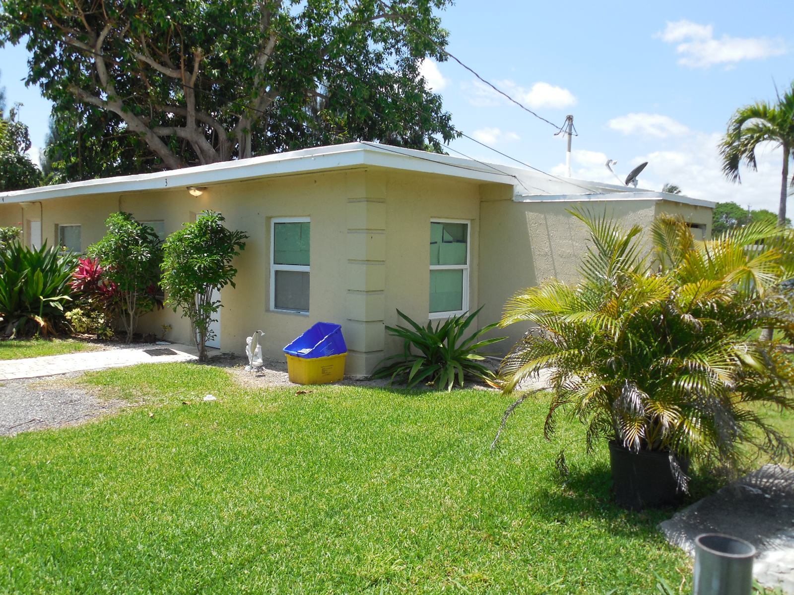 4 Plex Quot Multi Family Homes For Sale West Palm Beach Fl