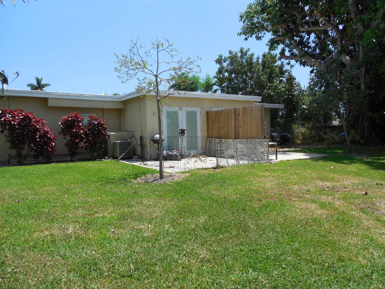 4 Plex Quot Multi Family Homes For Sale West Palm Beach Fl