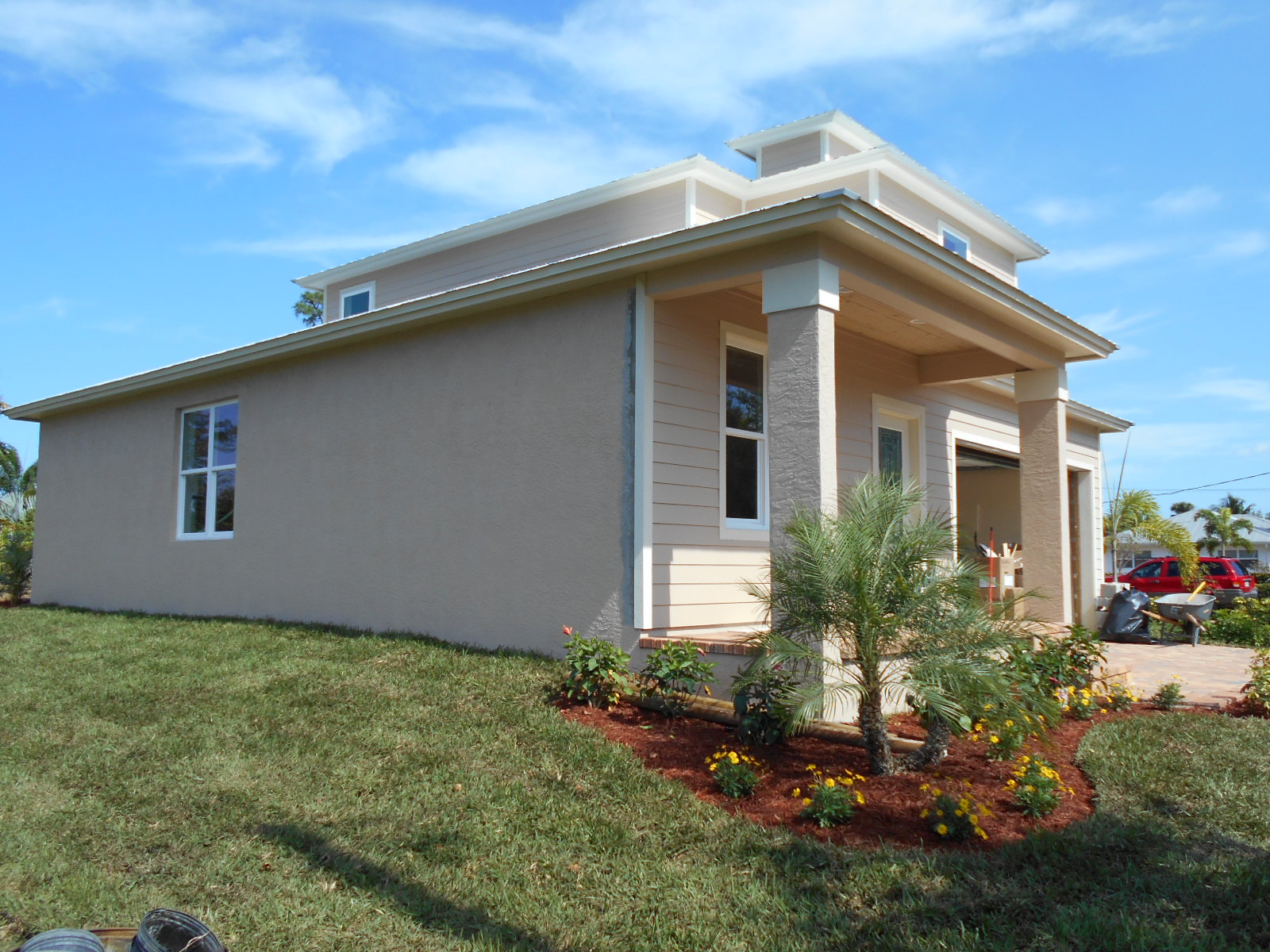 Homes For Sale In Palm City Fl New Construction