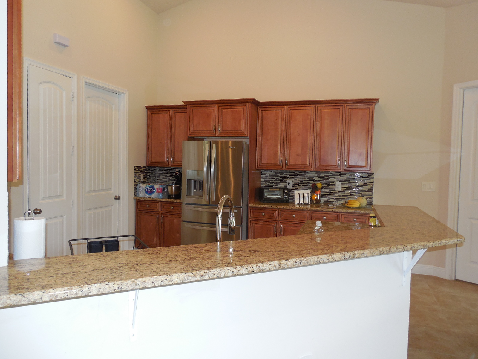 Homes for sale in port st lucie fl 4 bedroom 3 bath - 3 bedroom 3 bathroom homes for sale ...