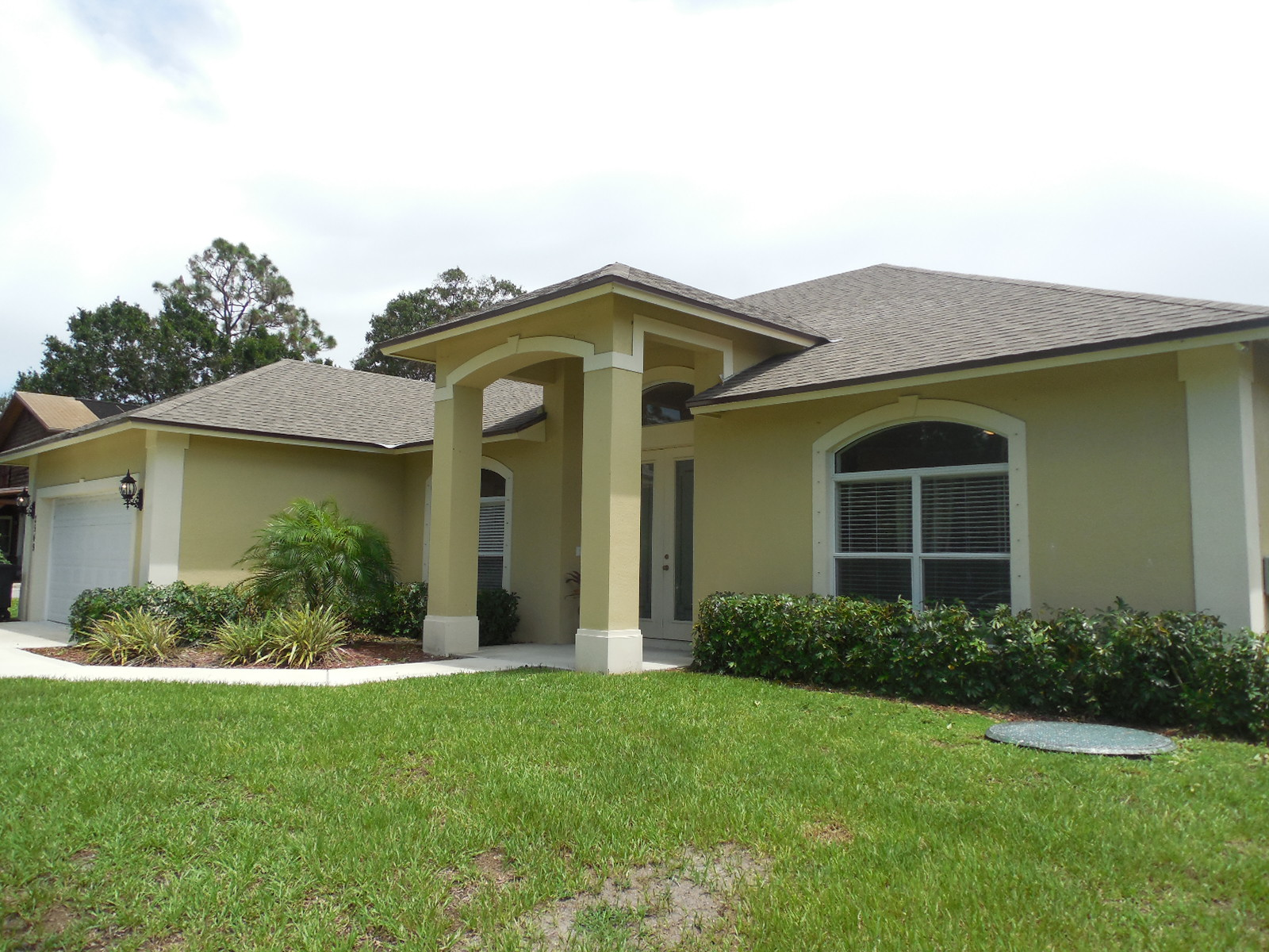 Homes For Sale In Port St Lucie Fl Quot 4 Bedroom 3 Bath