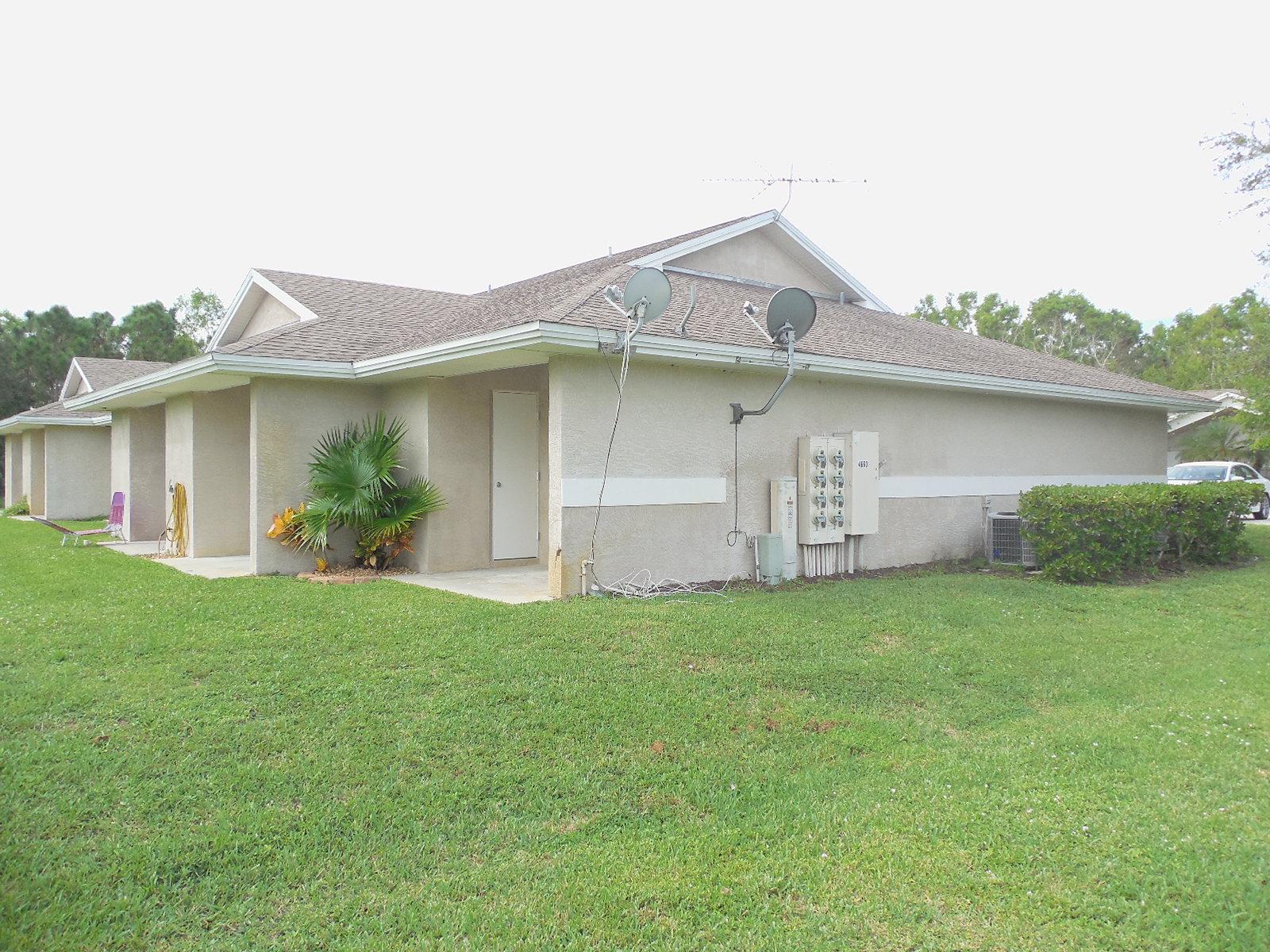 Costa Mesa, CA Multi-Family Homes for Sale & Real Estate ...