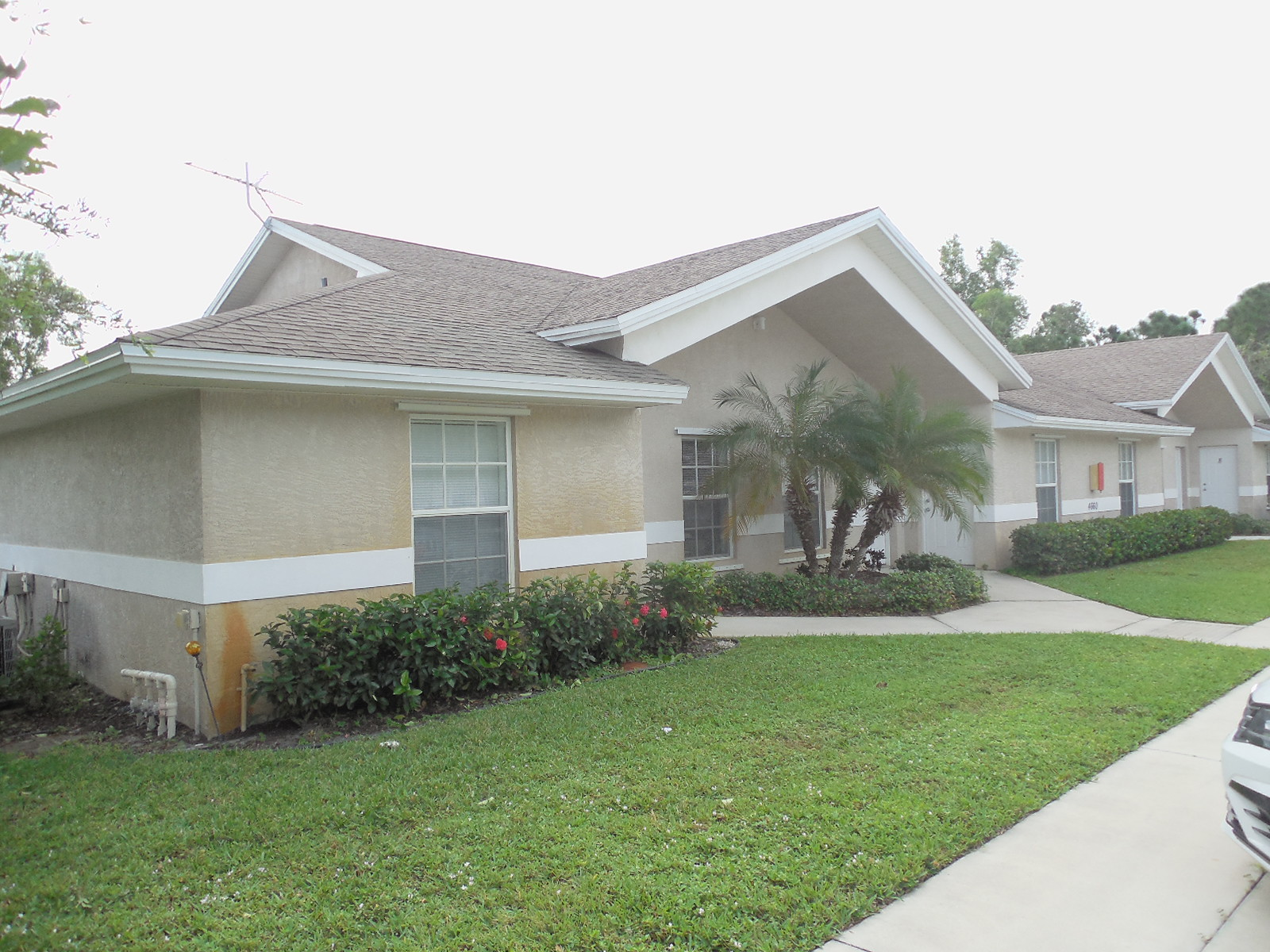 Apartments and Multi Family properties for sale South