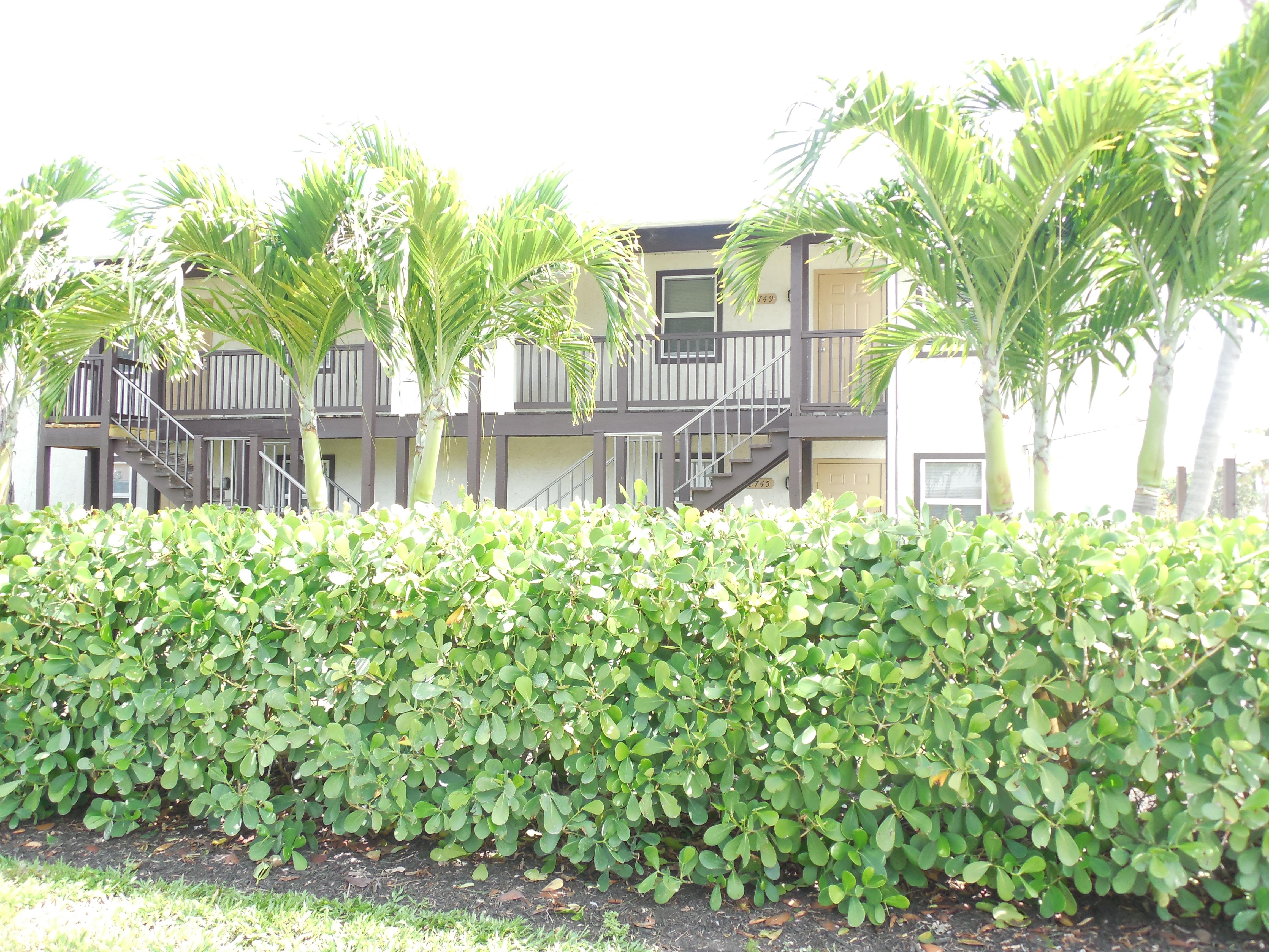 Multi Family Properties For Sale Treasure Coast Fl