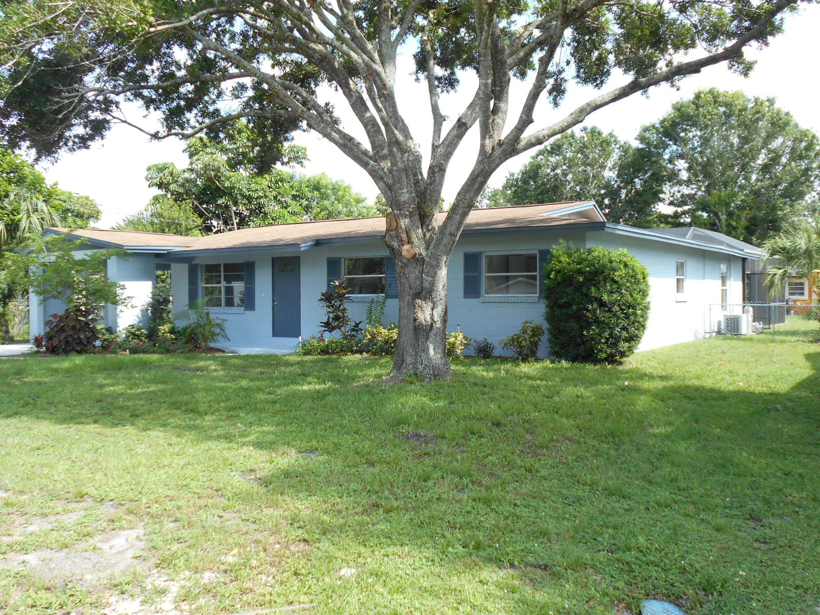 Home For Sale Saint Lucie County Fl Landmark