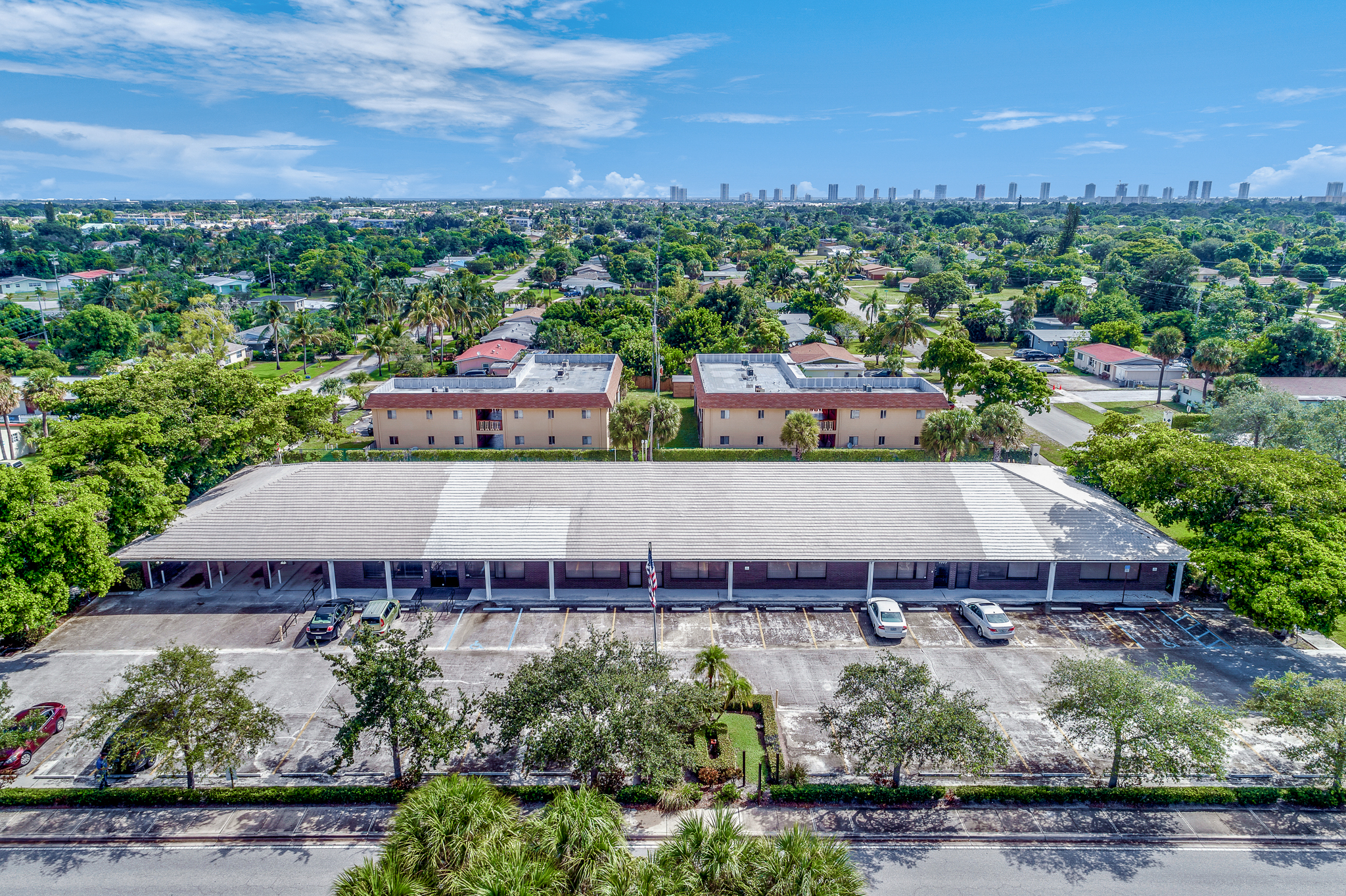 Commercial Properties For Sale In West Palm Beach Fl