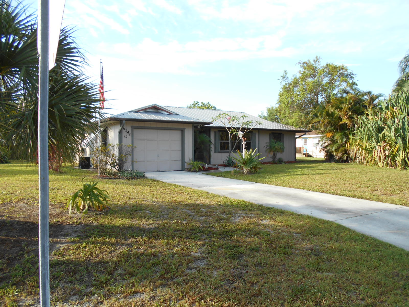 3 2 1 Hobe Sound Quot Homes For Sale In Martin County Fl